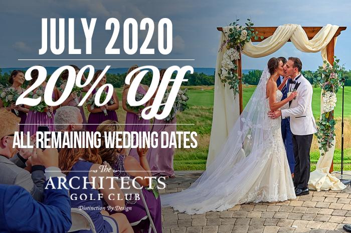 july-2020-weddings-20-percent-off.jpg