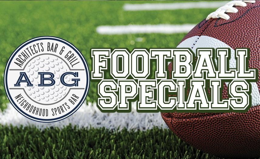 abg-football-specials-social-media.jpg