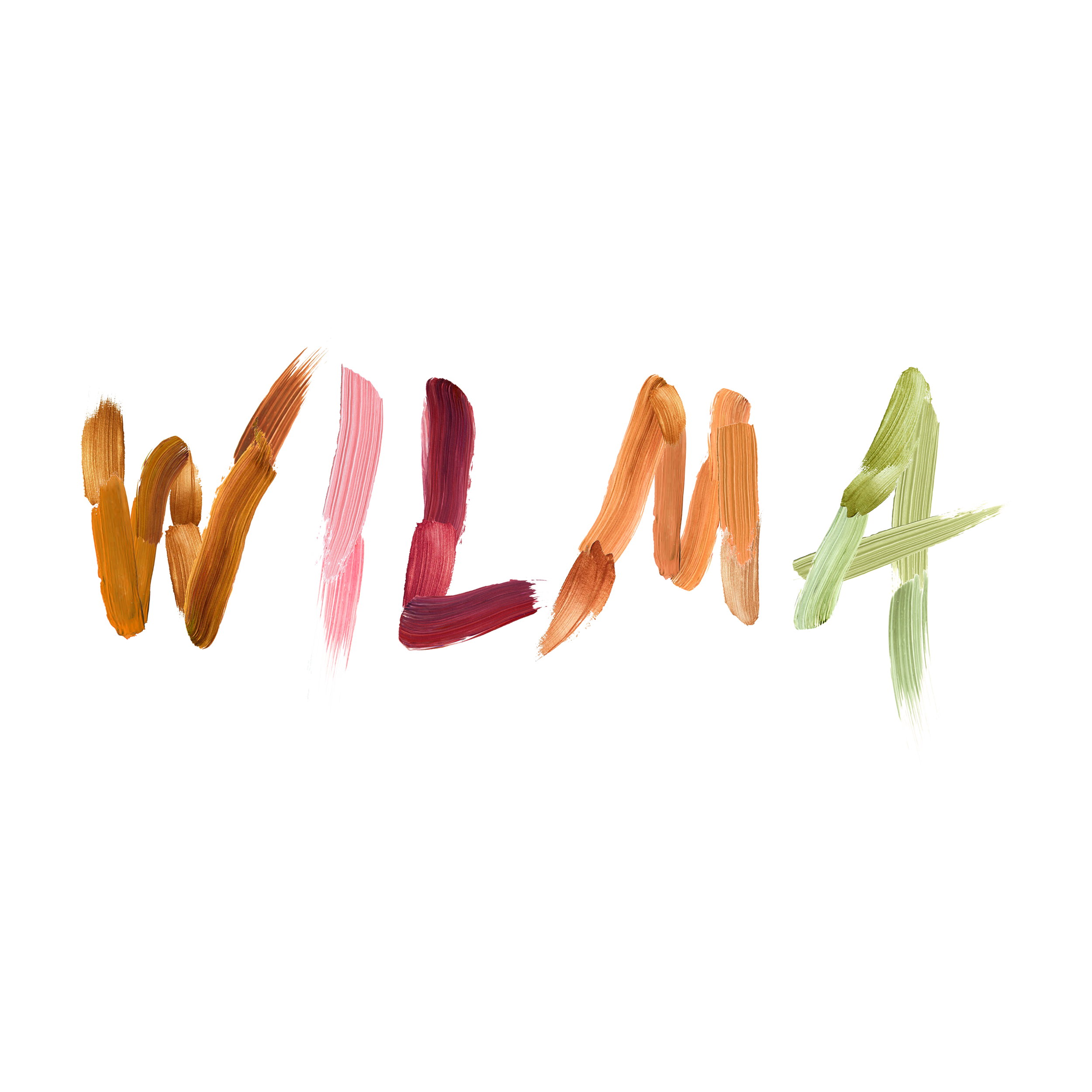 wilma (1).png