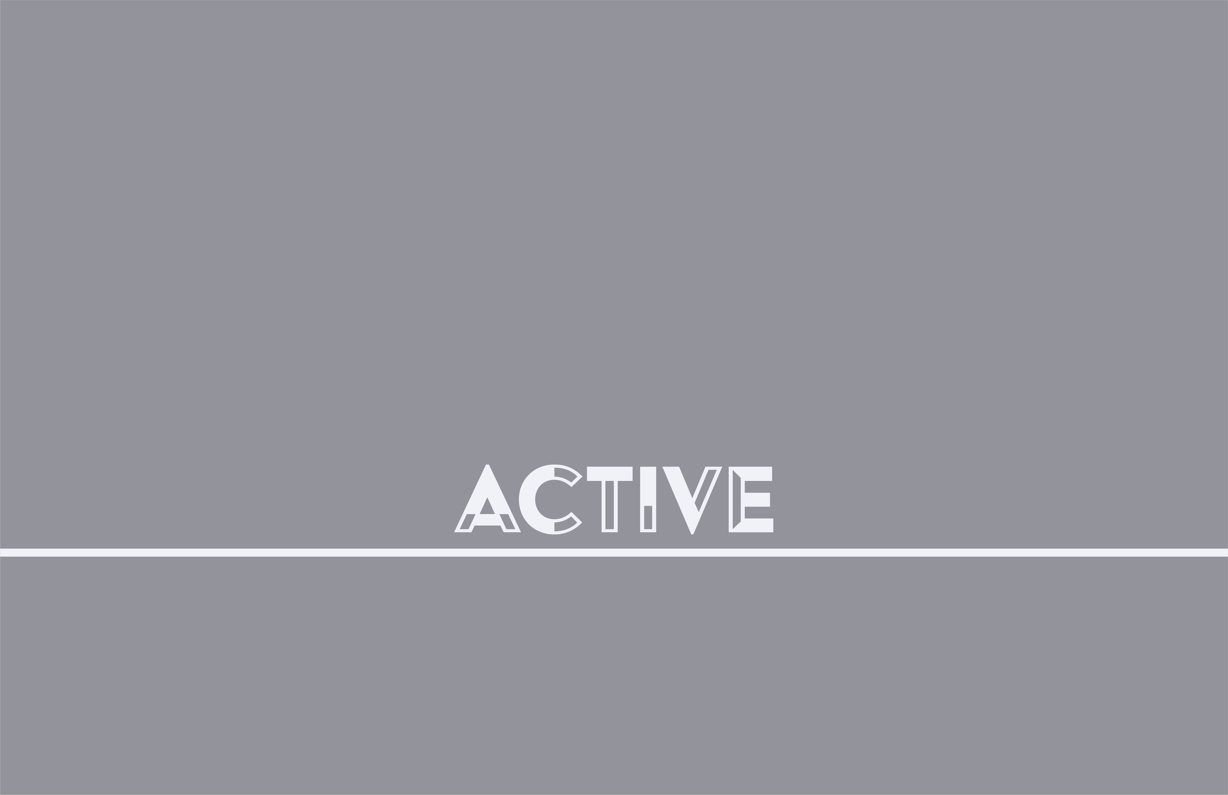 PKIDWELL_03 ACTIVE - COVER.png