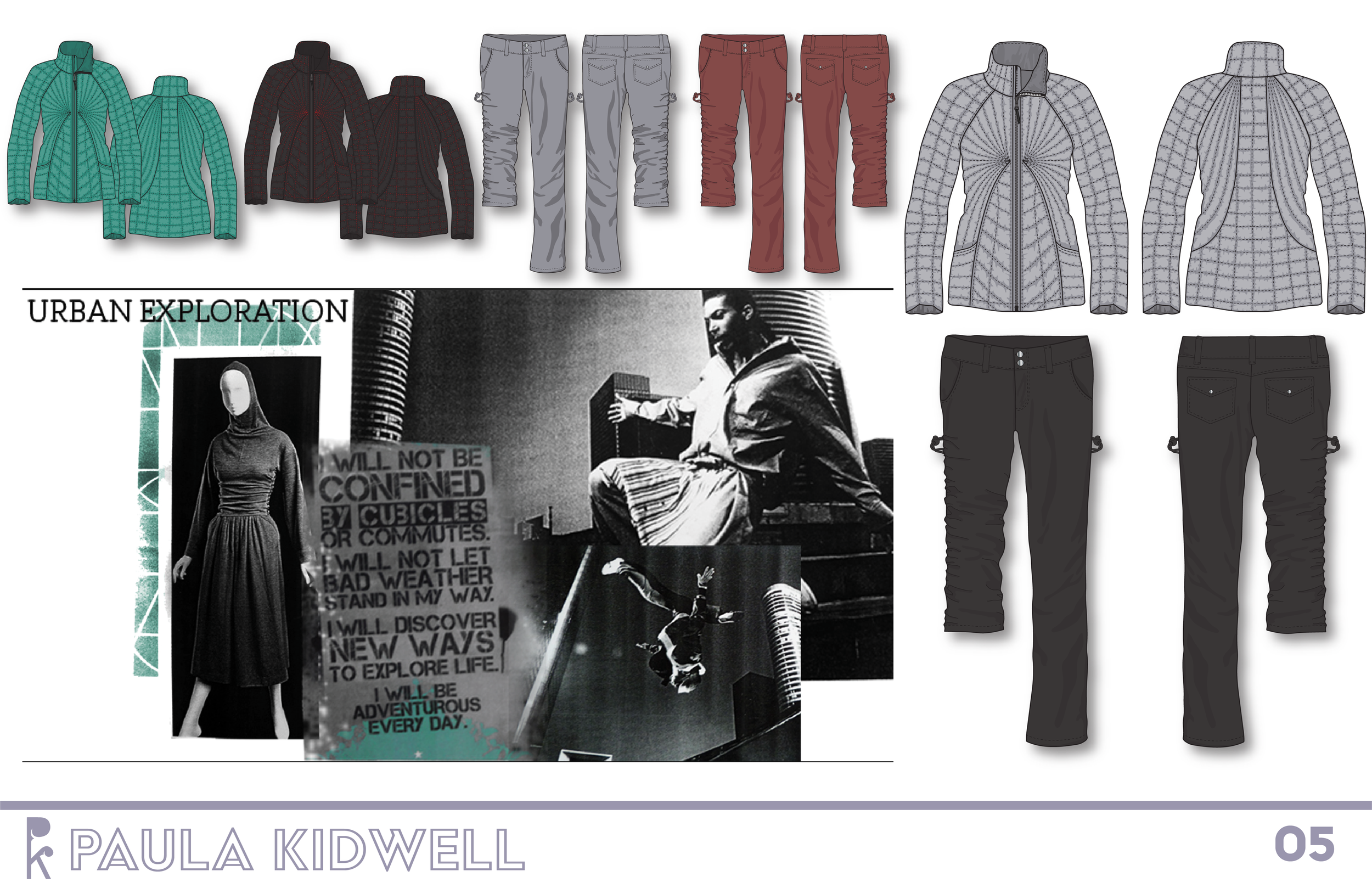 PKIDWELL_05 ACTIVE - 02.png
