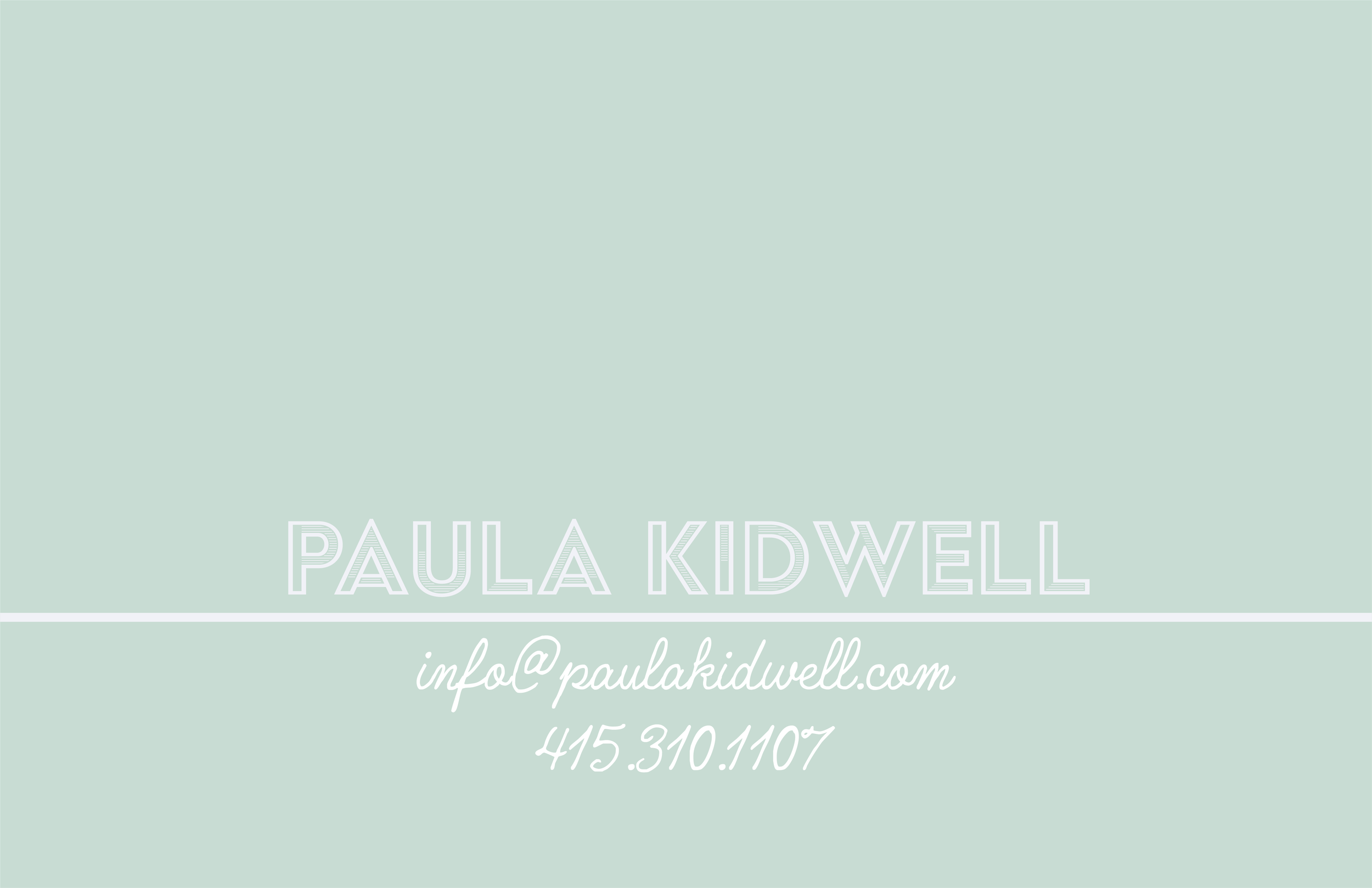 PKIDWELL_27 CLOSING.png