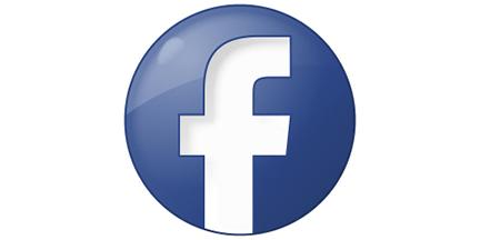 Facebook-button-circle.jpg
