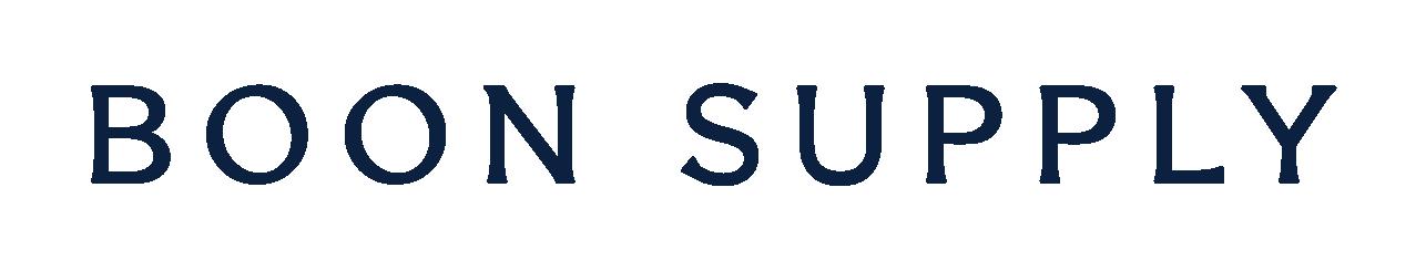 BoonSupply_Horizontal_Logo.png