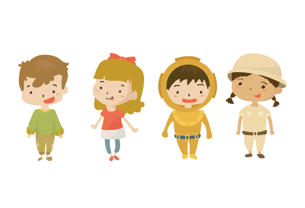 candysmasher-characters.jpg