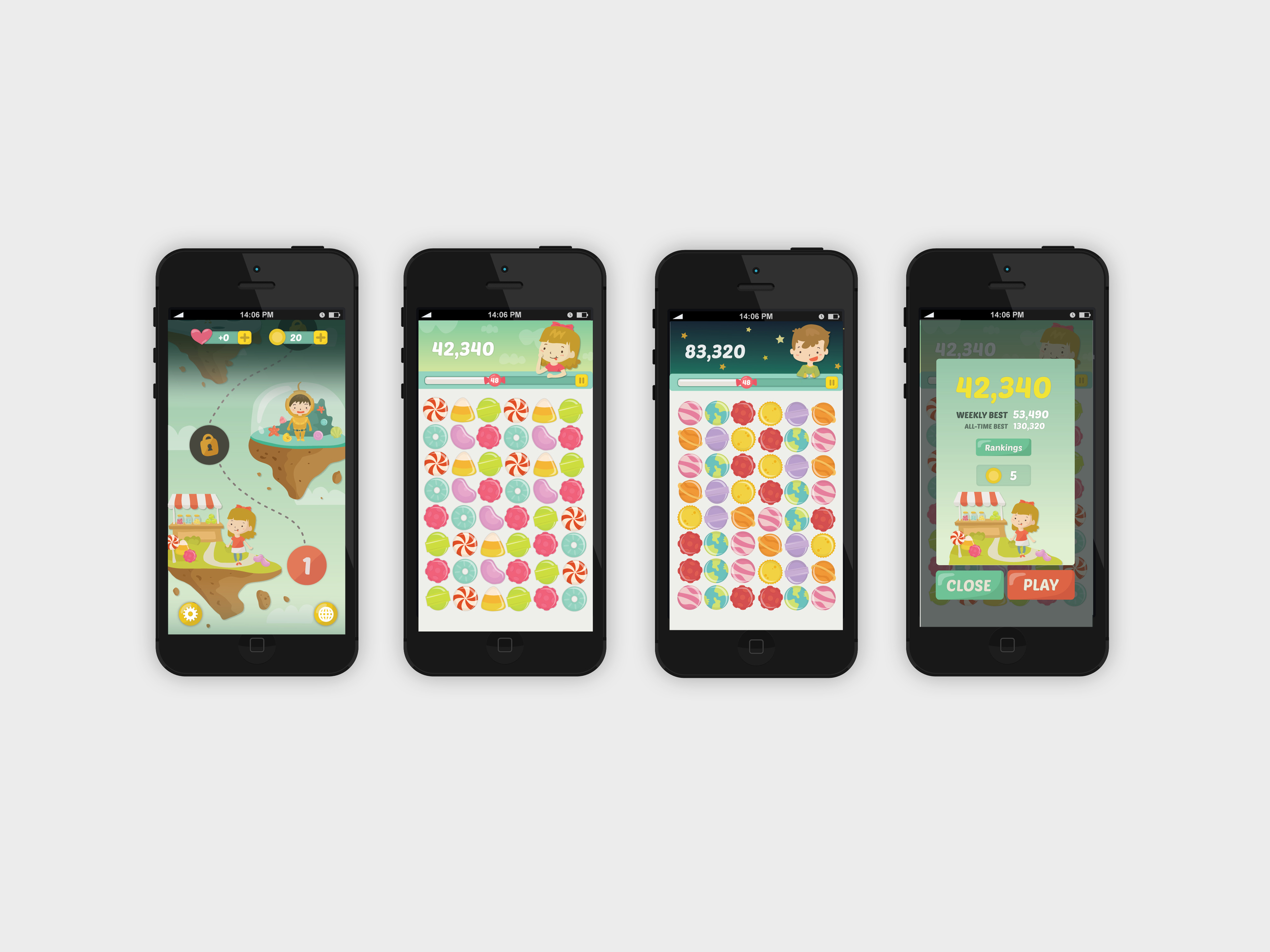 candysmasher-screens.jpg