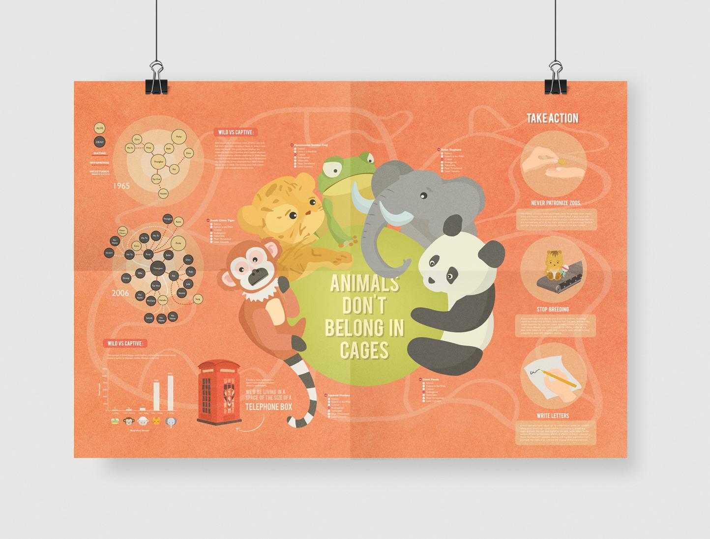 zoo-mockup-poster.jpg