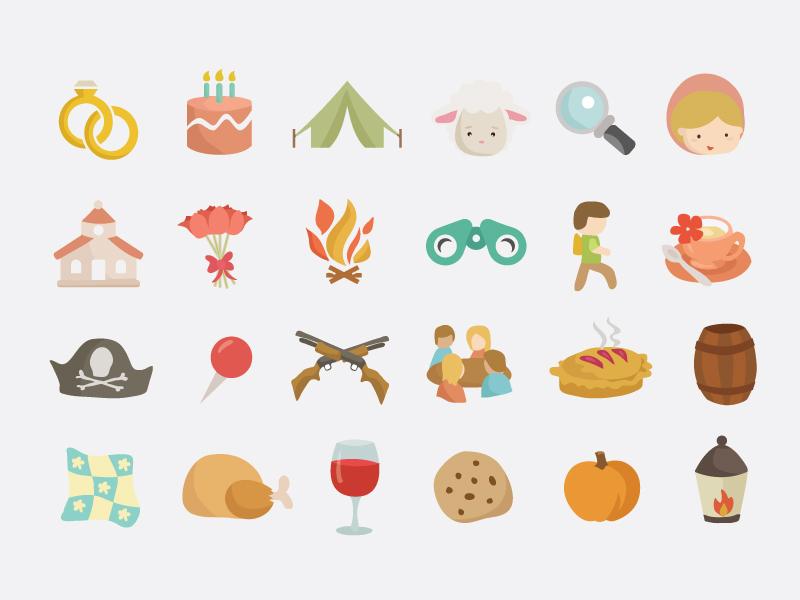 pioneer-icons.jpg