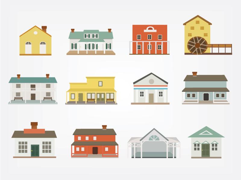 pioneervillager-houses.jpg