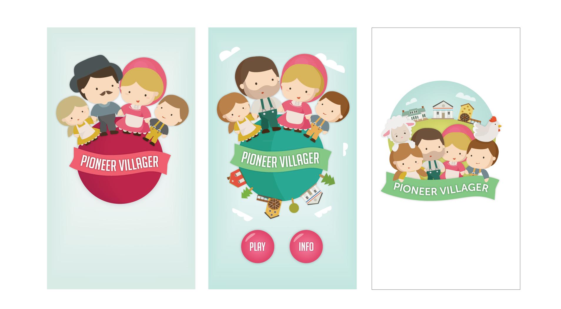 pioneervillager-illustration2.jpg