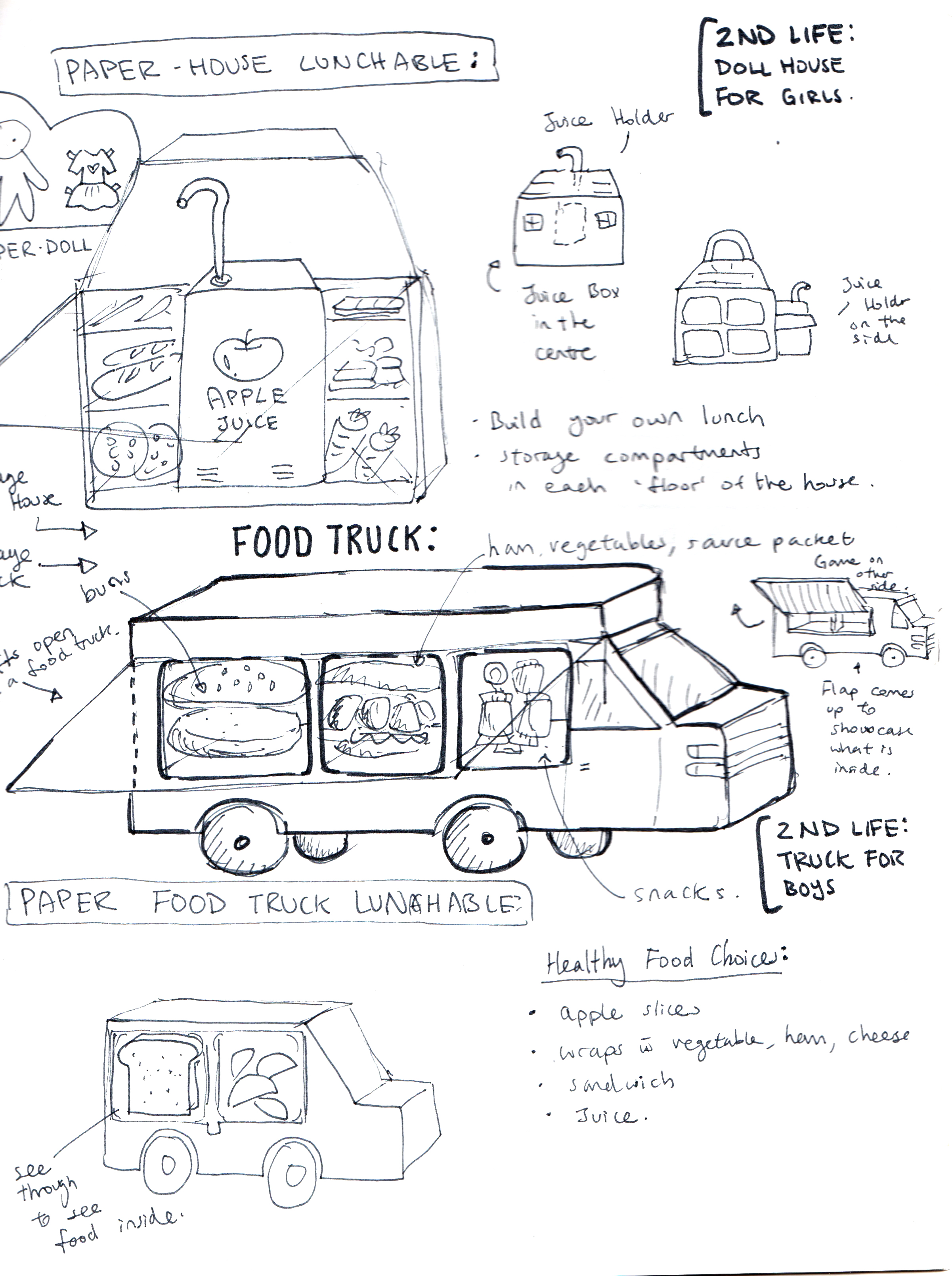 foodtruck.jpeg