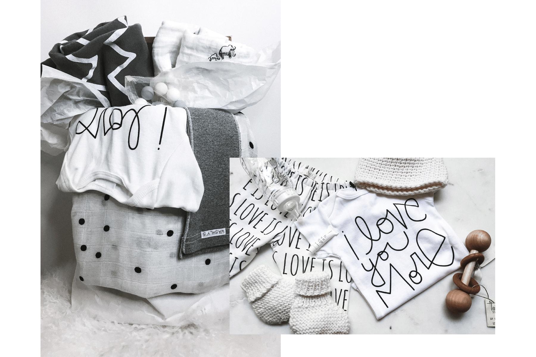 gift_basket.png