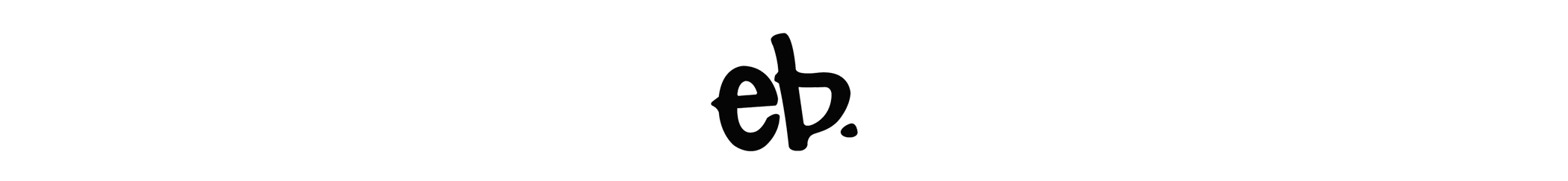 ecobabe. initials.png