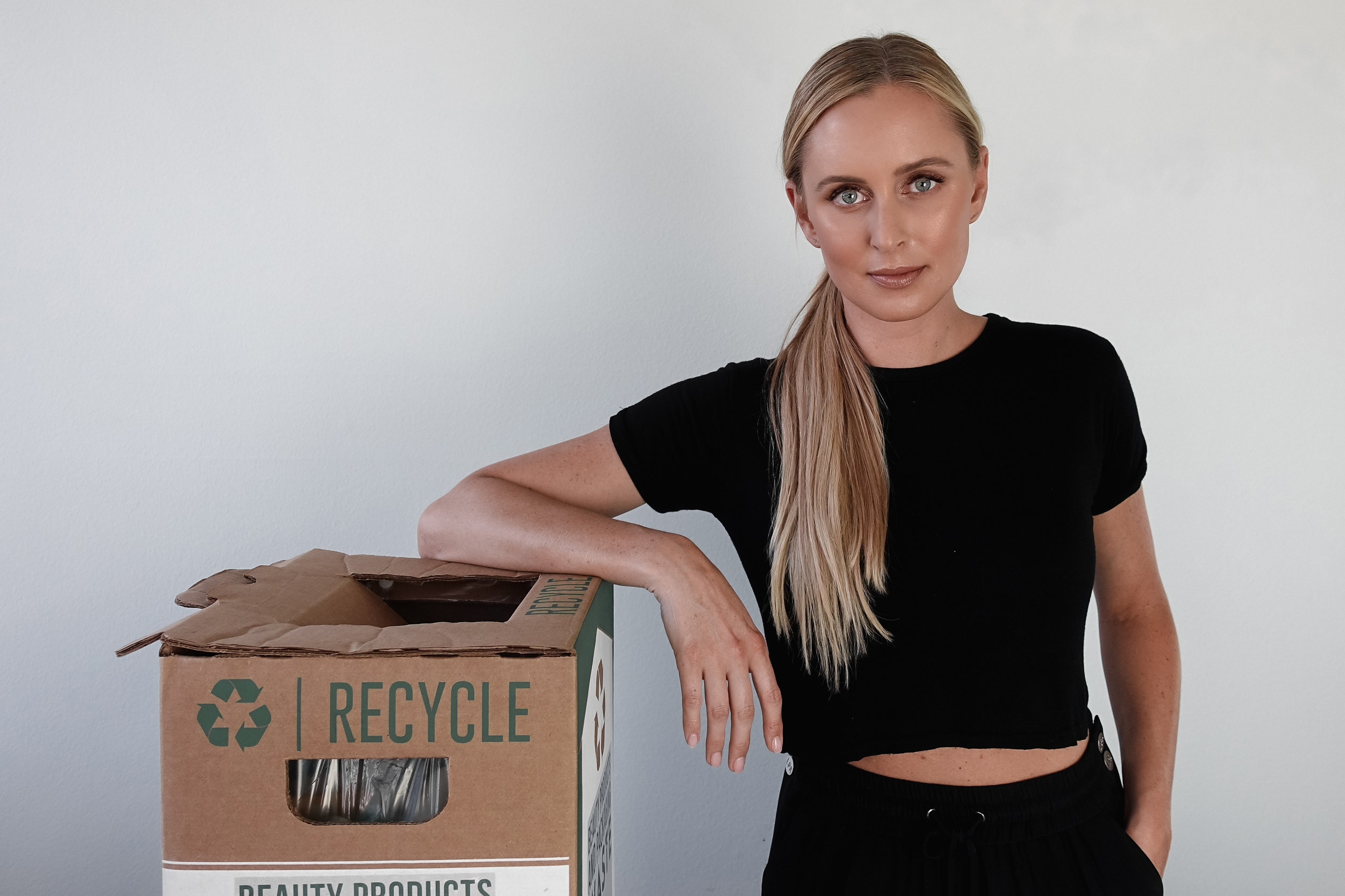 how_to_recycle_beauty_products_ecobabe.jpg