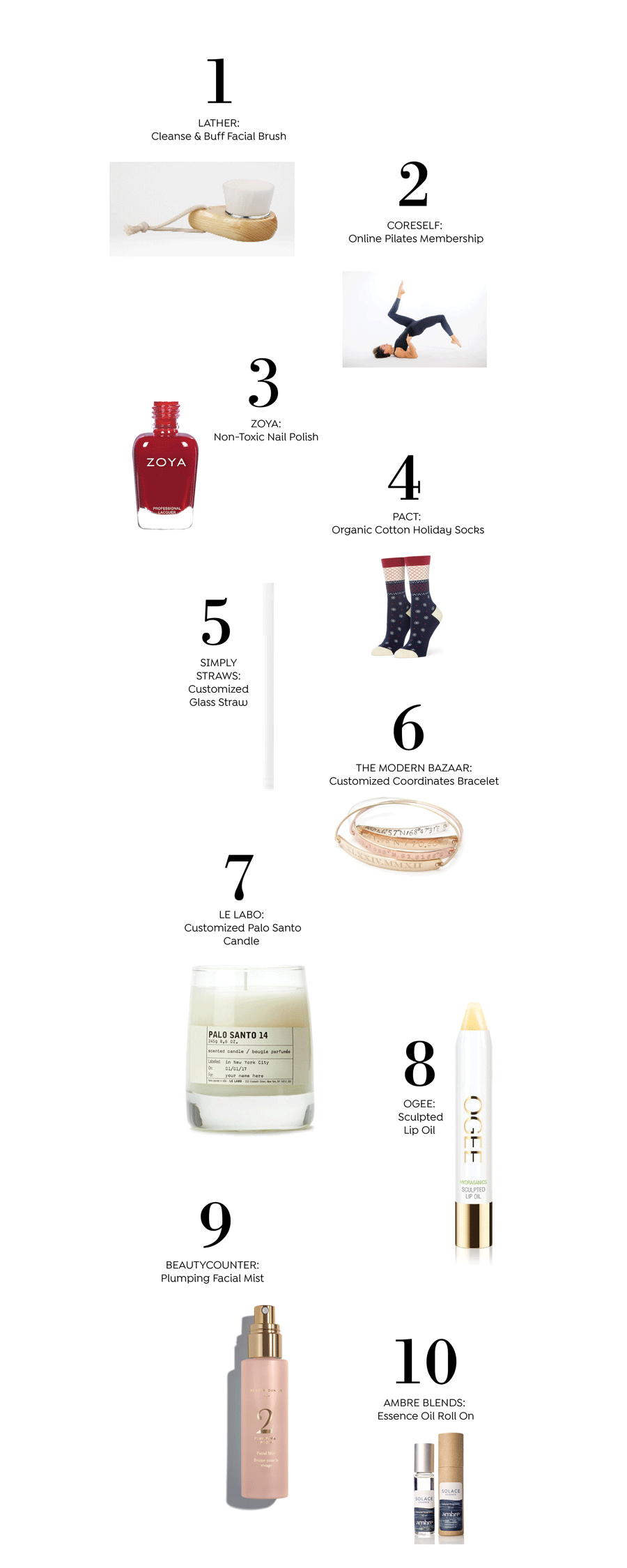EcoBabe_Holiday-Guide_small.png