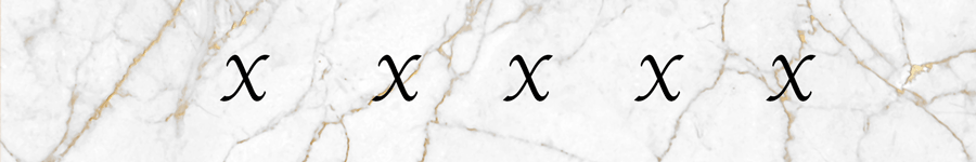 MARBLE-X.png