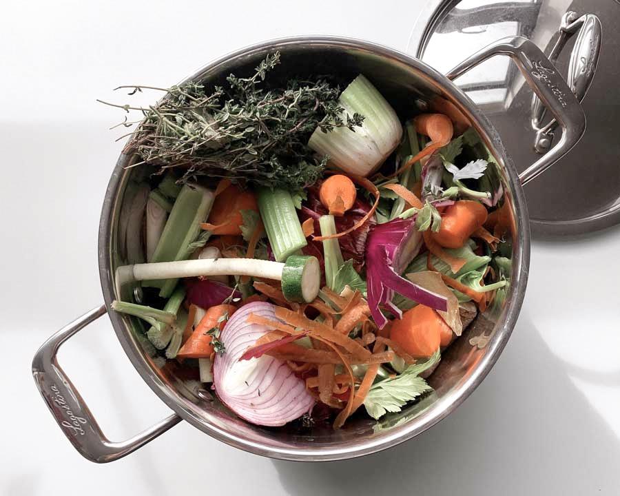 food_waste_ecobabe_3.JPG