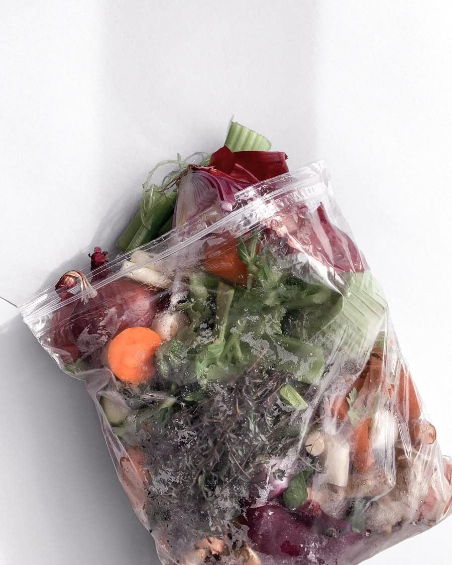 food_waste_ecobabe_1.JPG
