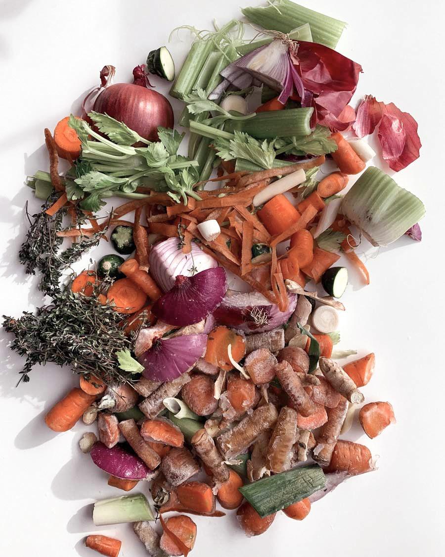food_waste_ecobabe_2.JPG