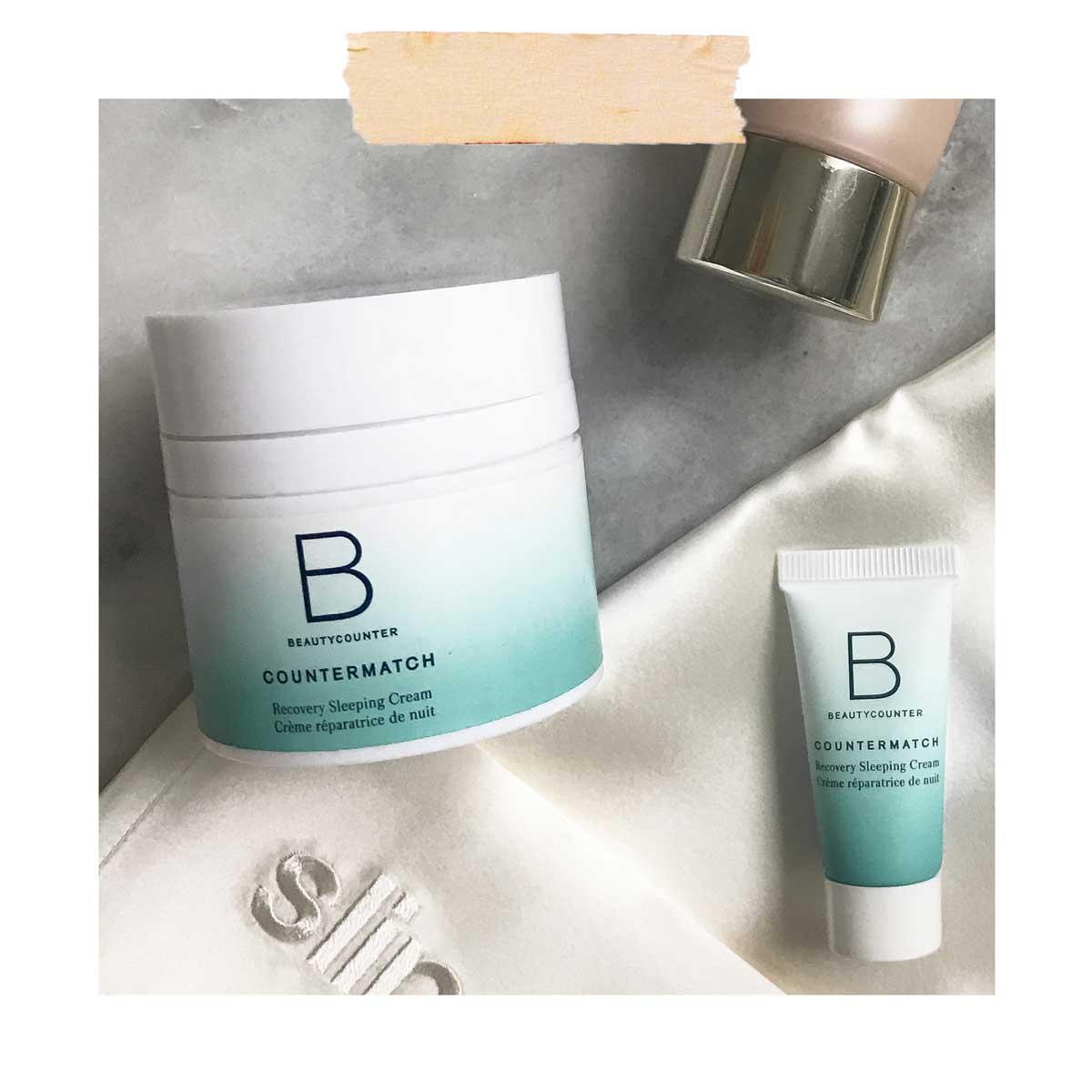 ecobabe_beautycounter_moisturizer_dry_skin.jpg