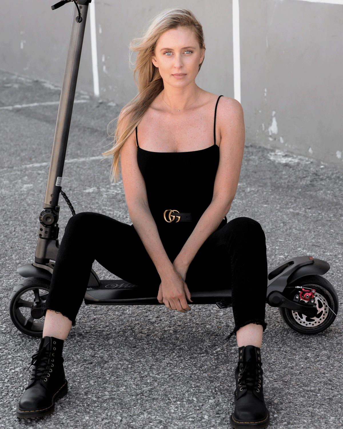ecobabe_electric_scooter_benefits_fluid_free_ride_4.png