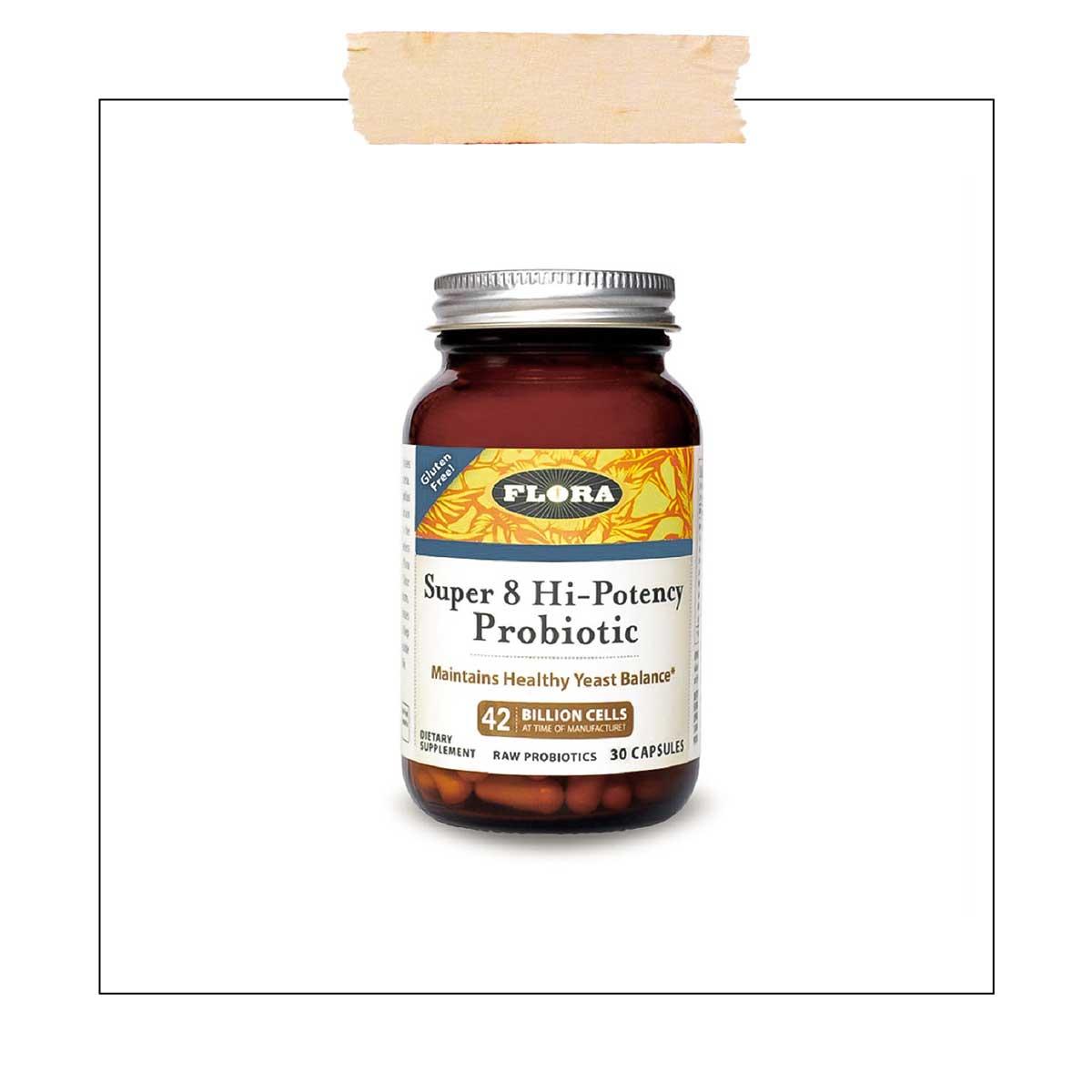ecobabe_vitamins_probiotic.jpg