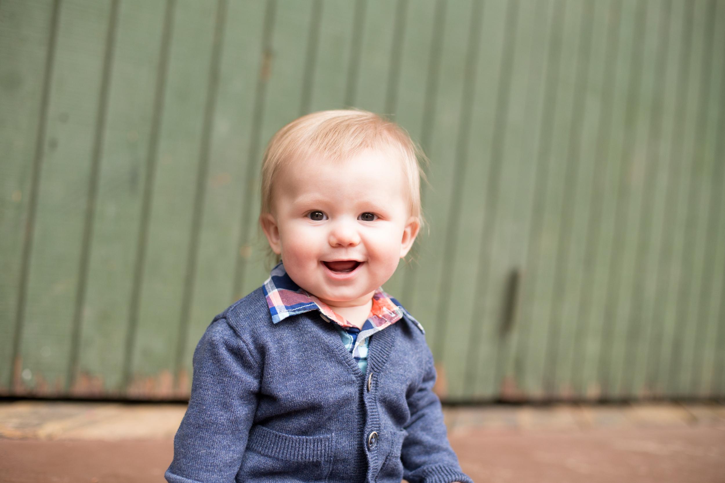Dalton 6 month-5.jpg