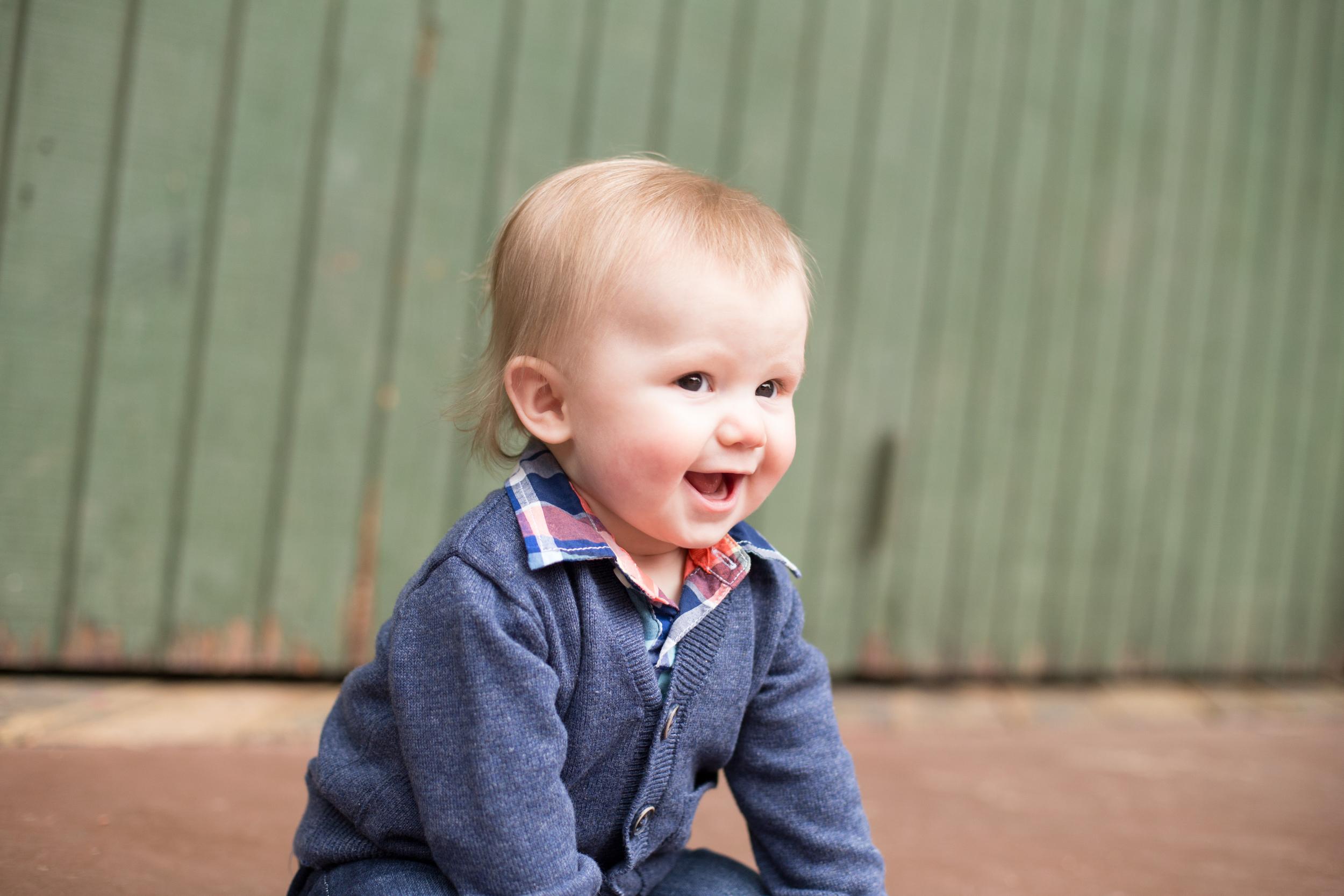 Dalton 6 month-6.jpg