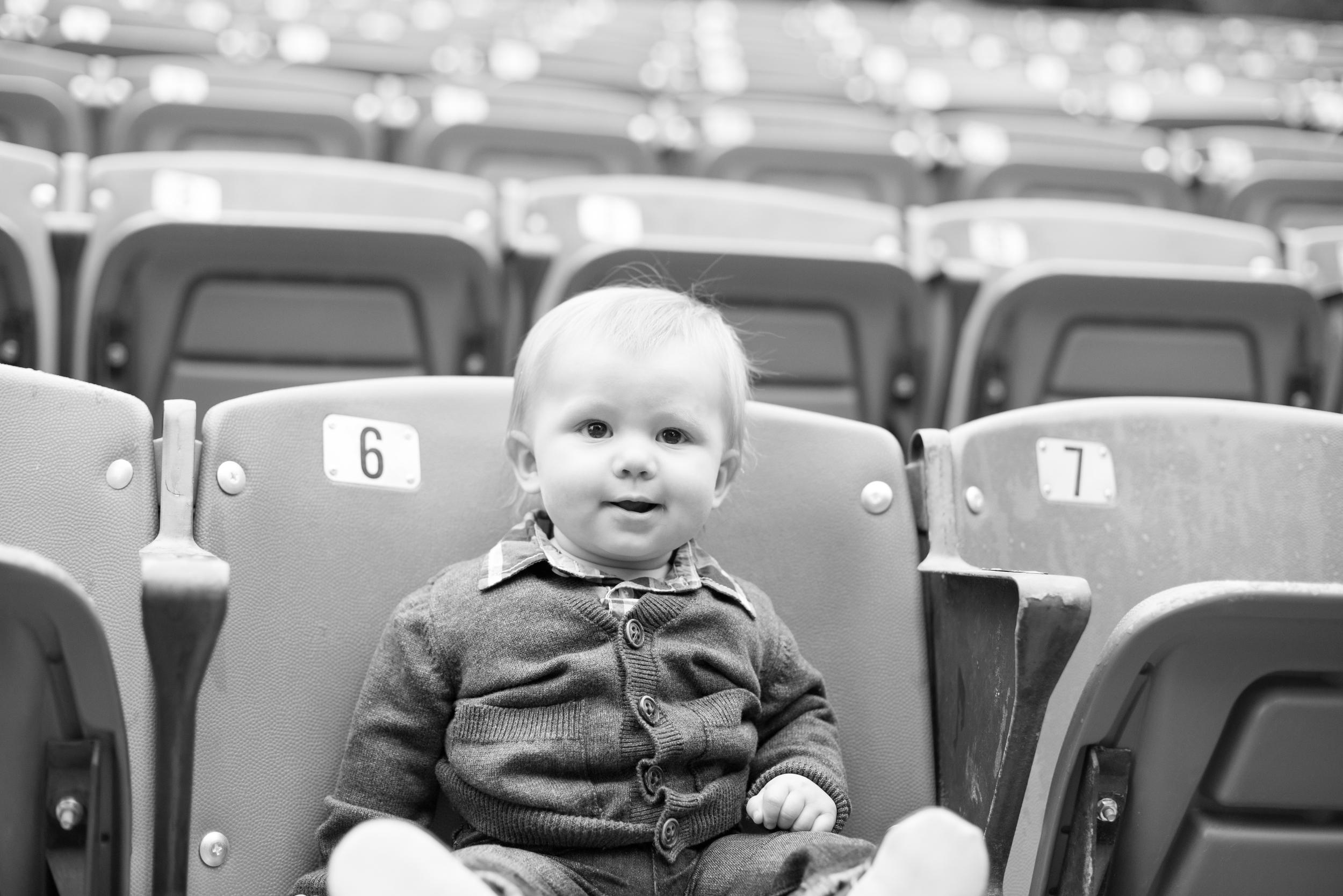 Dalton 6 month-8.jpg