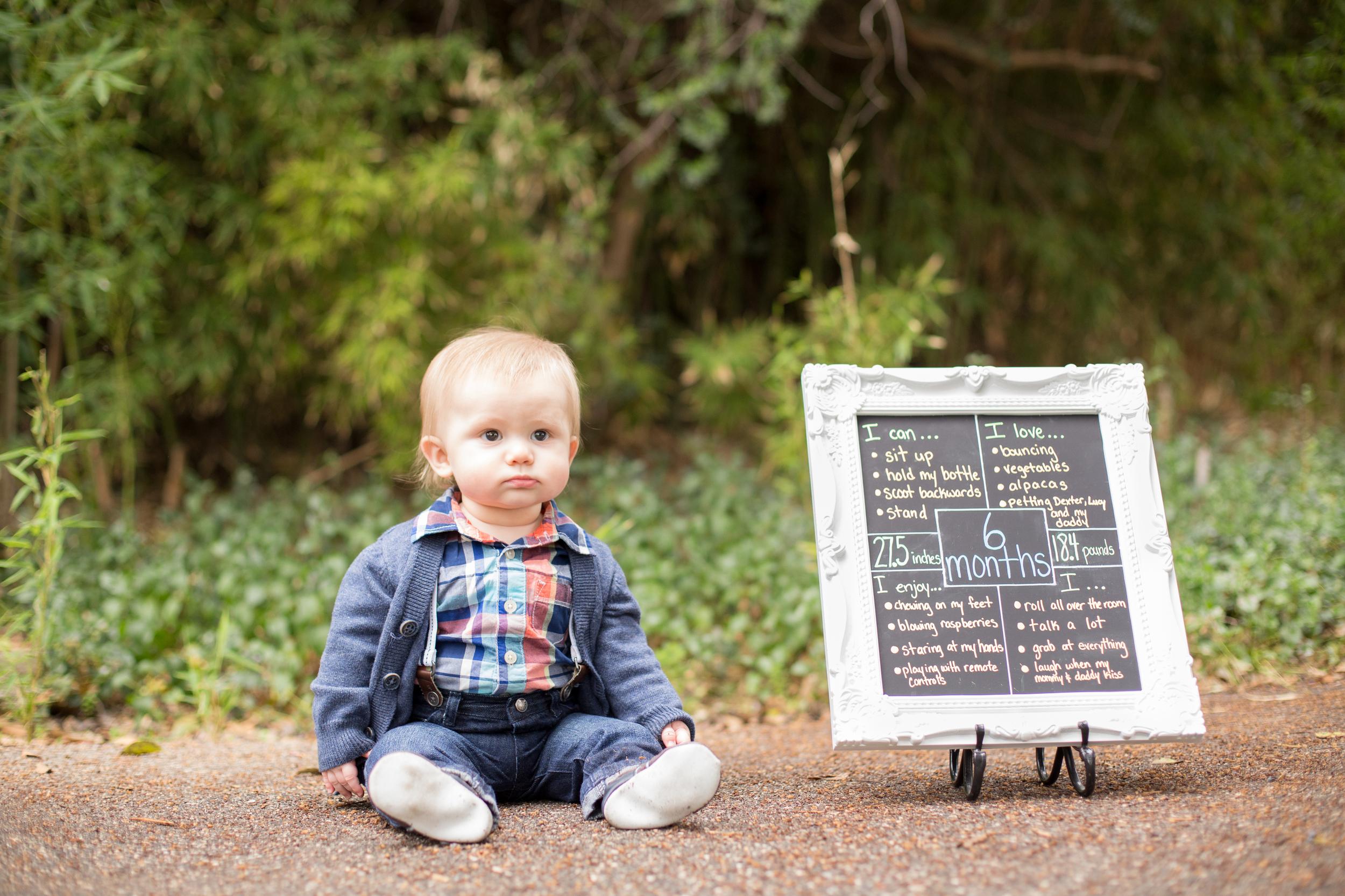 Dalton 6 month-16.jpg