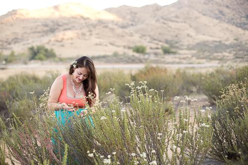 Blanca-fields-maternity-3.jpg