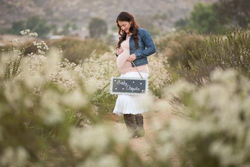 Blanca-fields-maternity-11.jpg