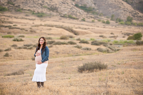 Blanca-fields-maternity-17.jpg