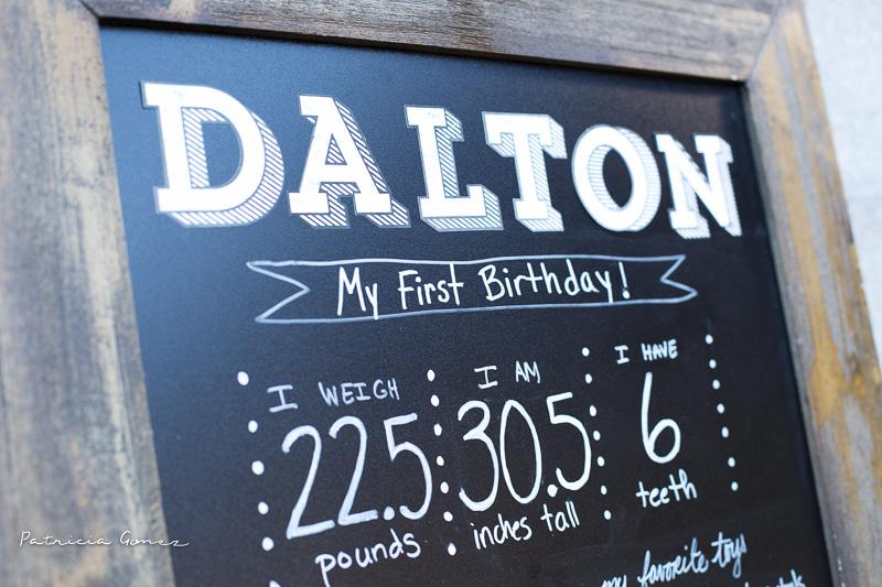 Dalton Turns One-5.jpg