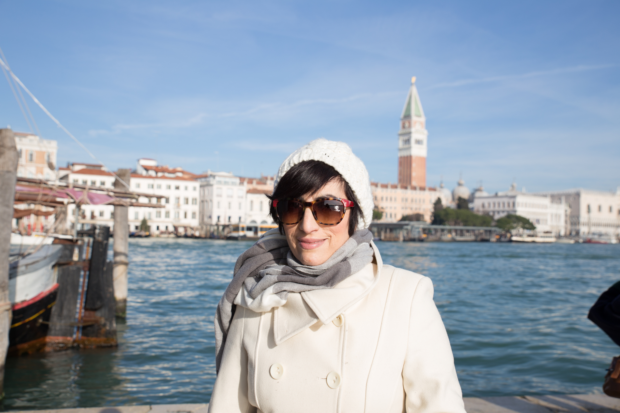 Venice-126.jpg
