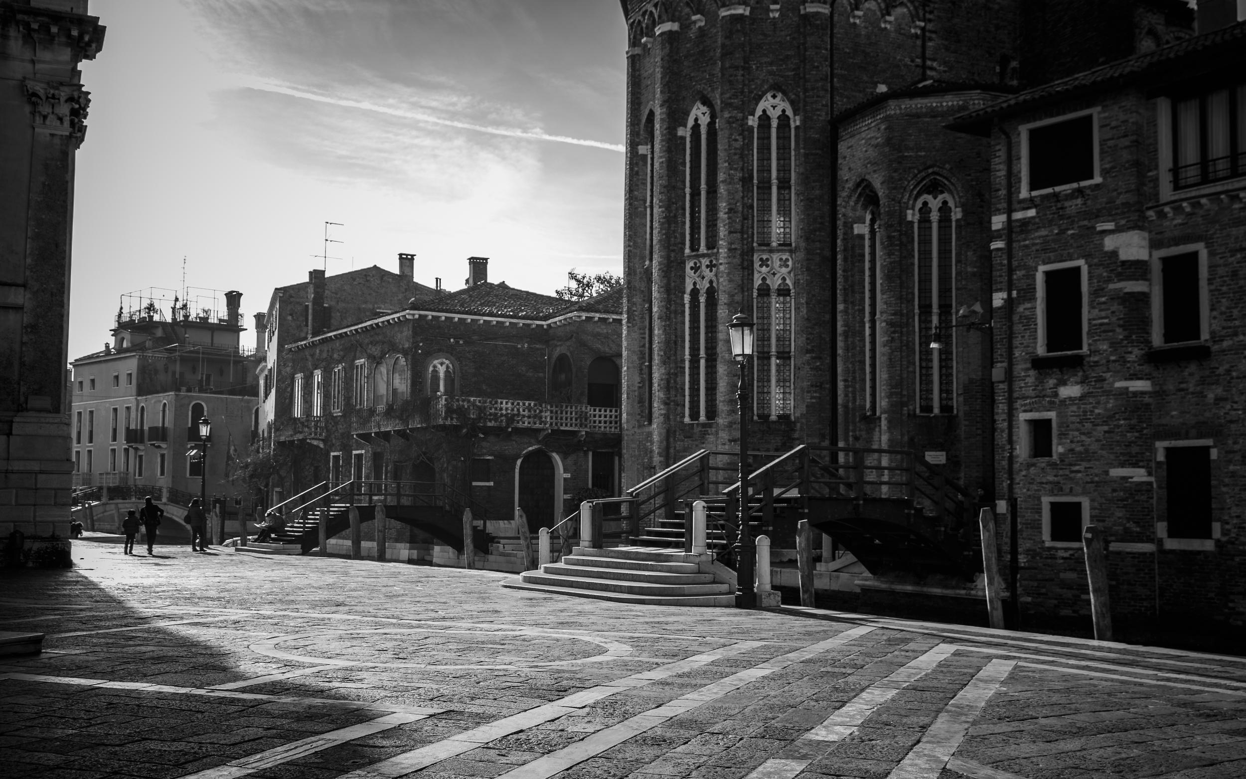 Venice-131.jpg