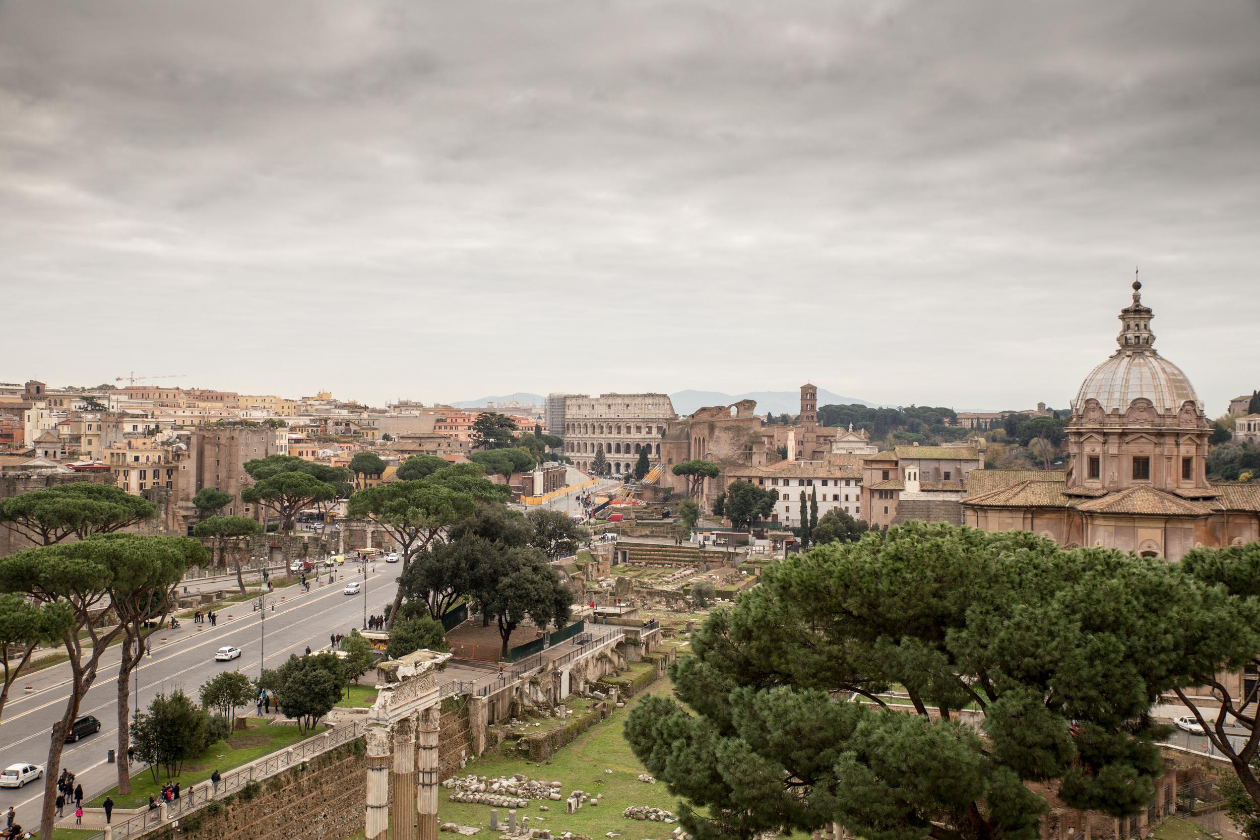 Rome-6.jpg