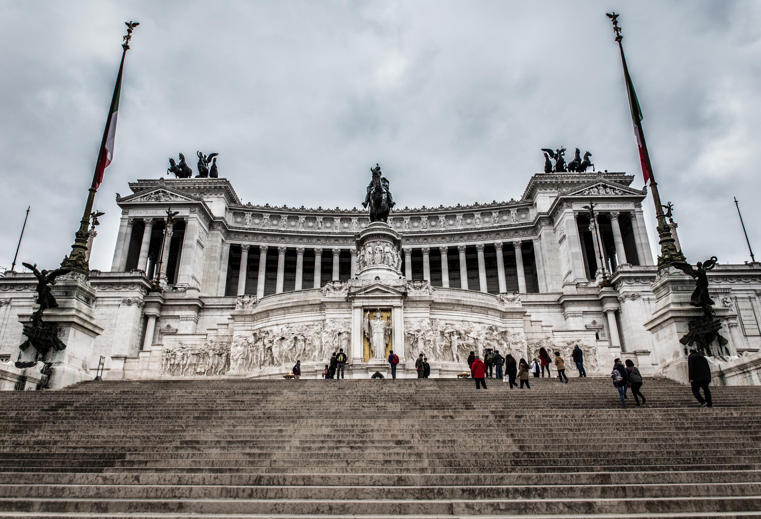 Rome-16.jpg