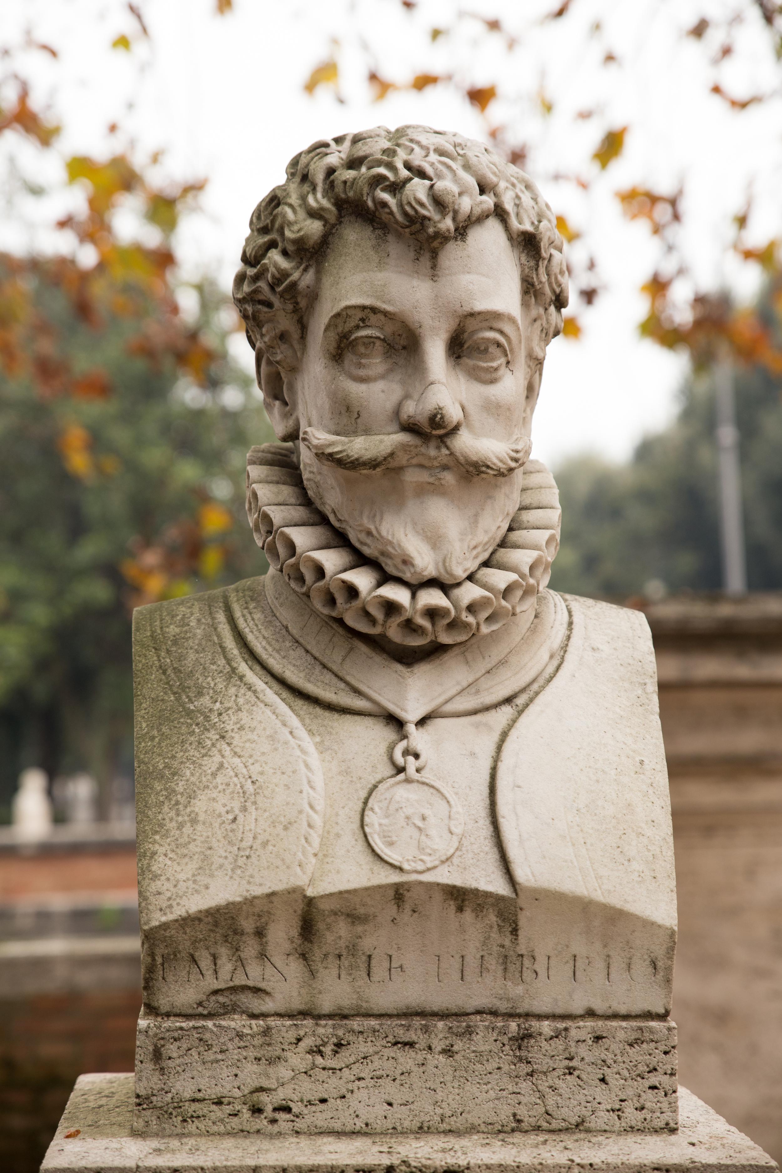 Rome-64.jpg