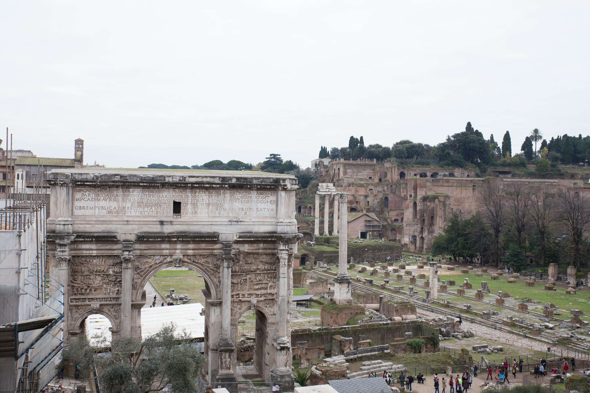 Rome-69.jpg