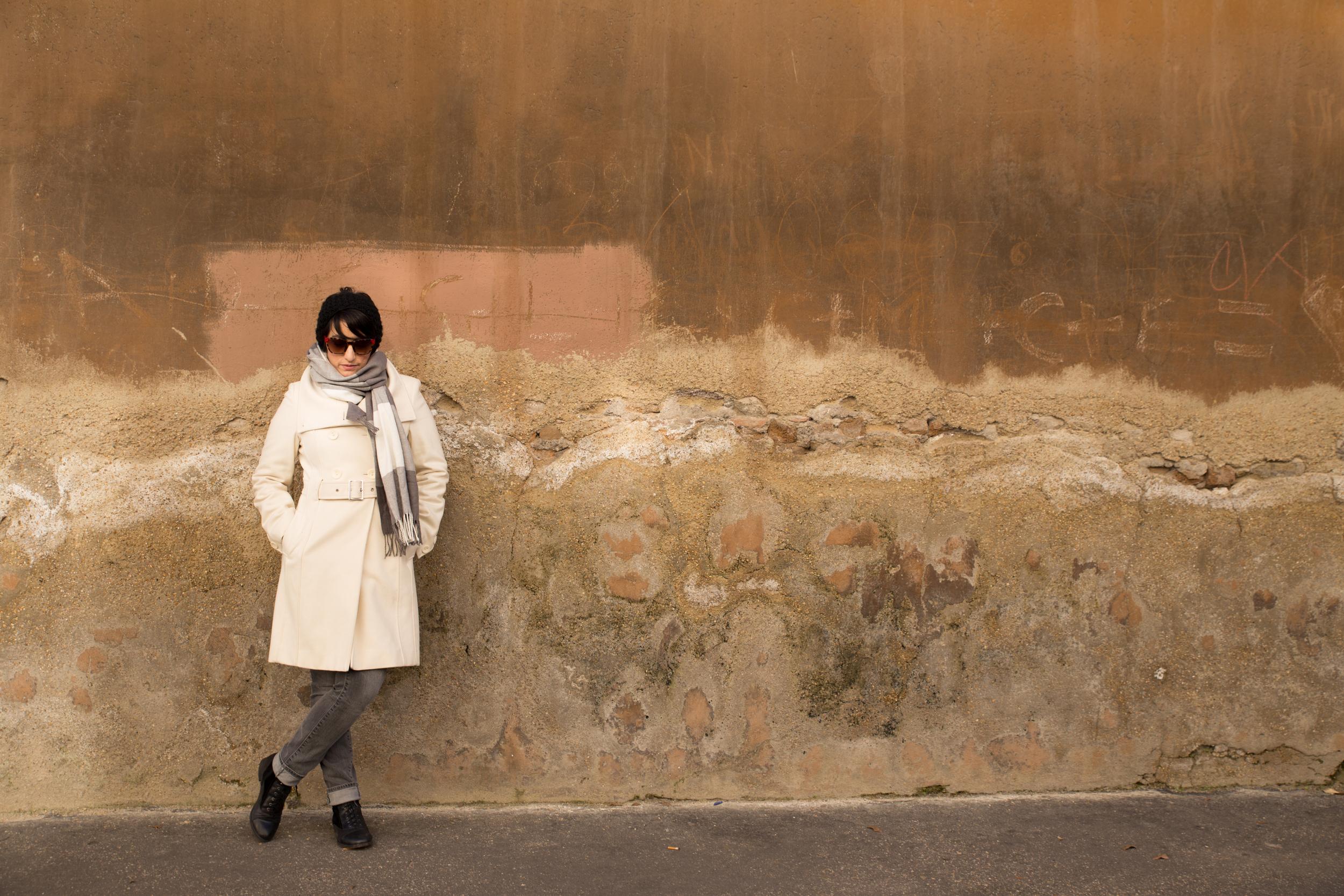 Rome-91.jpg