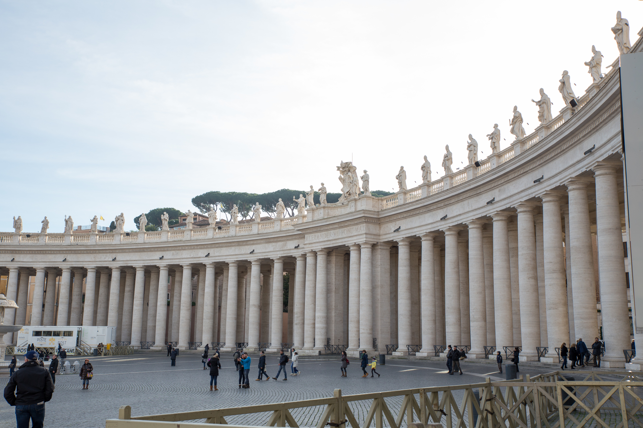 Rome-120.jpg