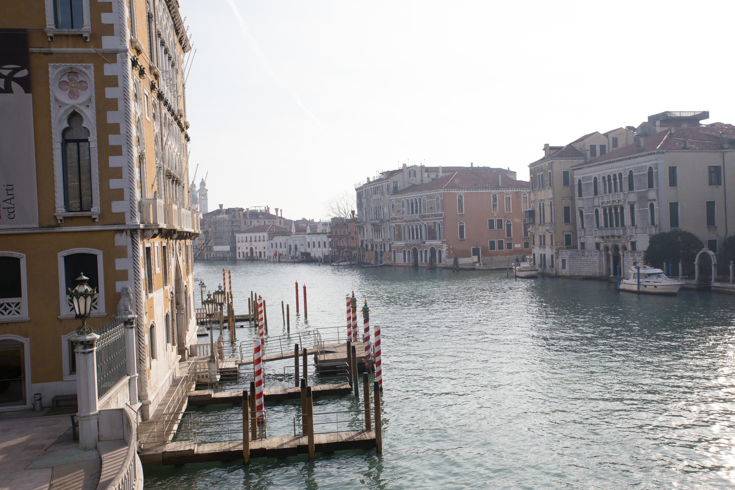 Venice-98.jpg