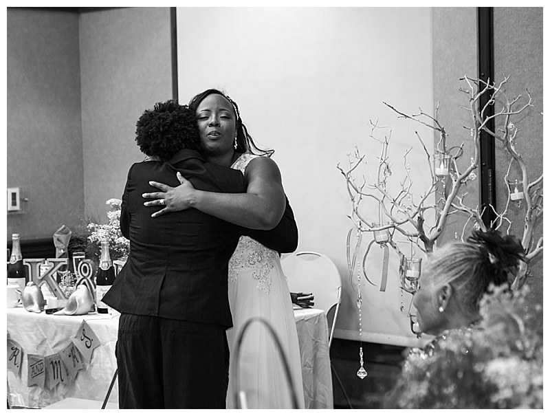 Khaleelhah & Pete Wedding 2016-51.jpg
