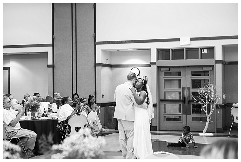 Khaleelhah & Pete Wedding 2016-60-2.jpg