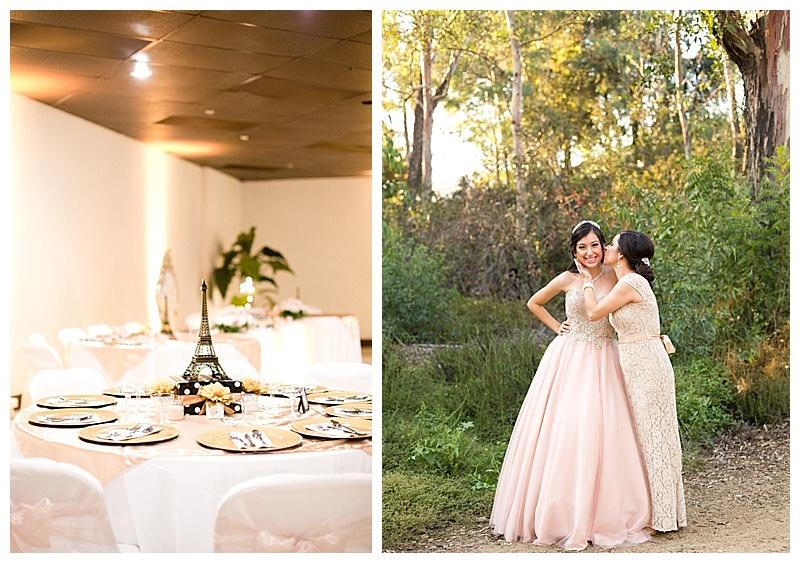 MarisaQuince10-14-16-0347.jpg
