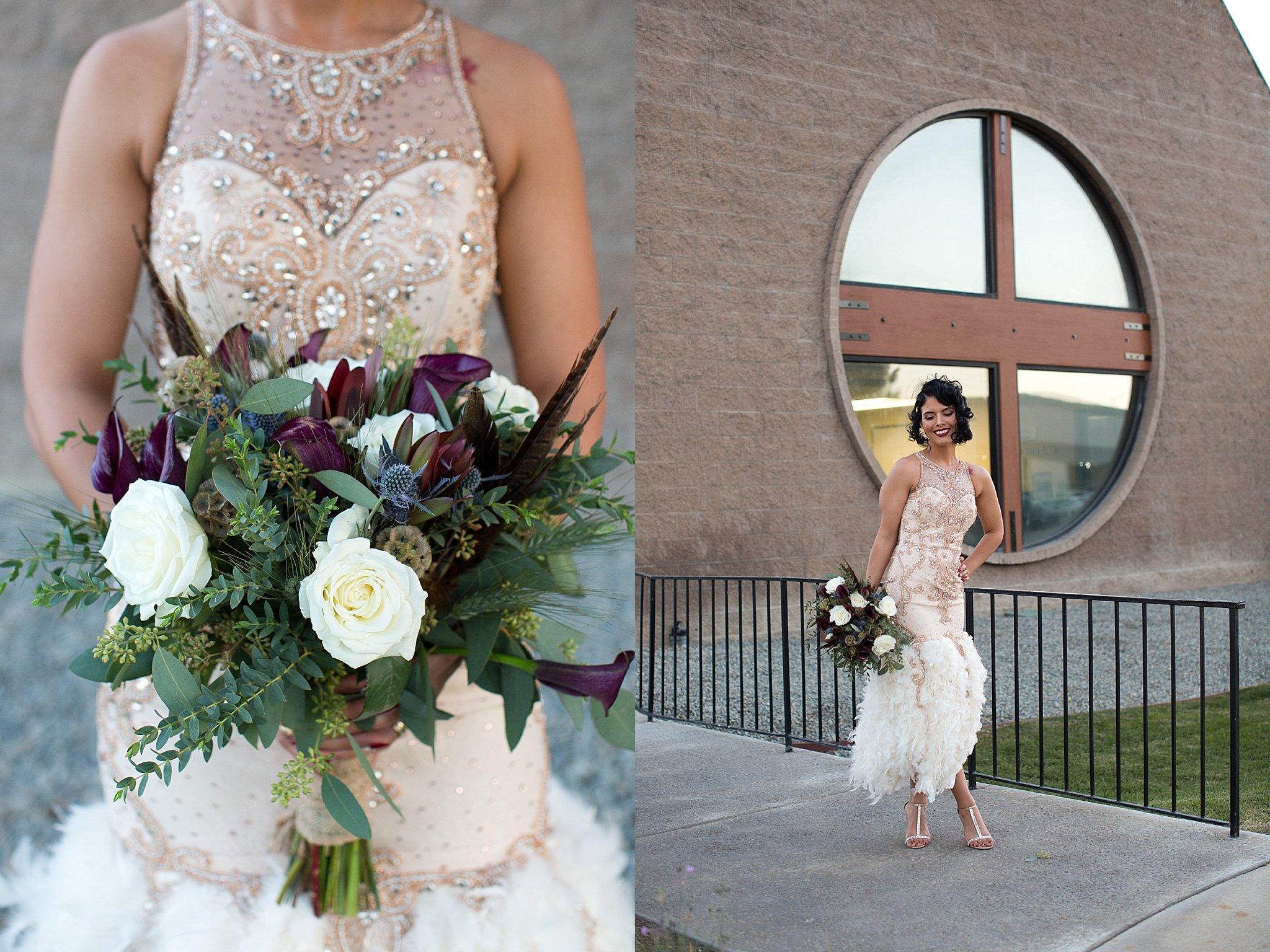 Yesenia-Bruce-Wedding-2017-4655.jpg
