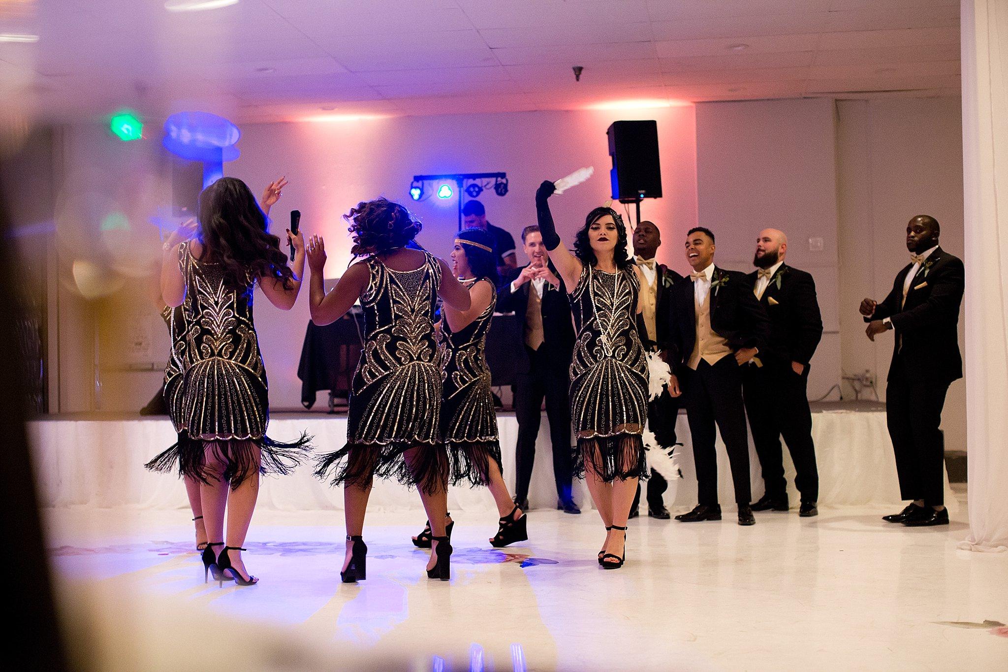 Yesenia-Bruce-Wedding-2017-4884.jpg
