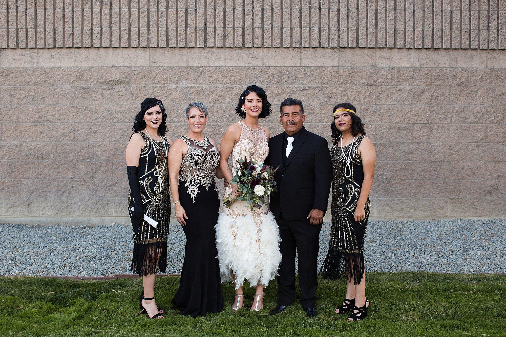 Yesenia-Bruce-Wedding-2017-4619.jpg