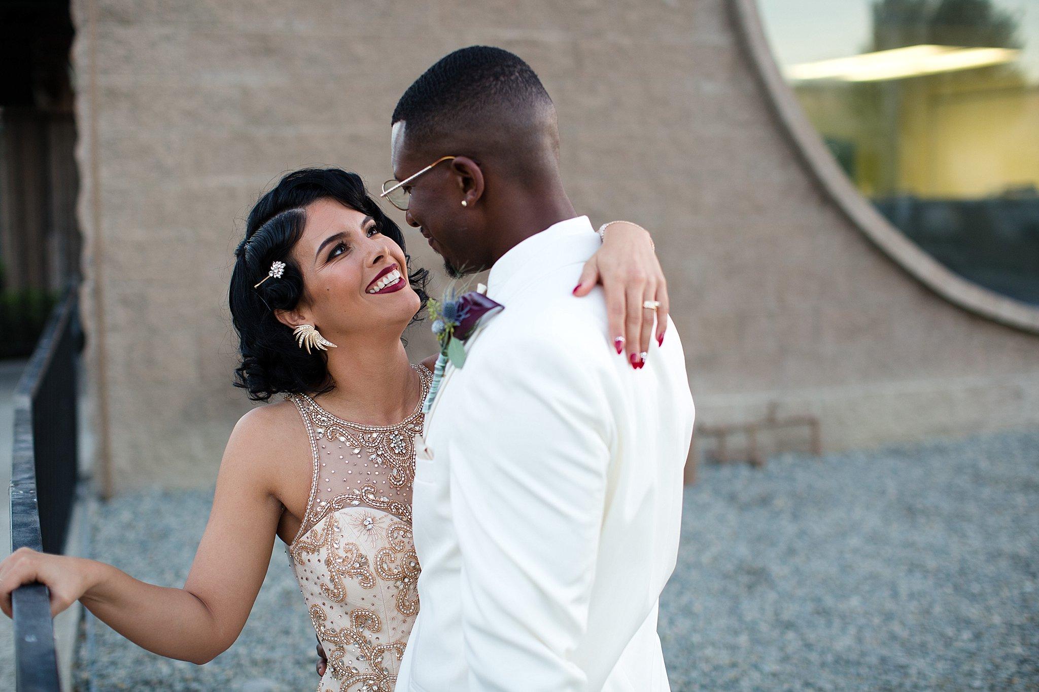 Yesenia-Bruce-Wedding-2017-4747.jpg